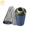 EMI Shielding Films ESD Shielding Antistatic Film