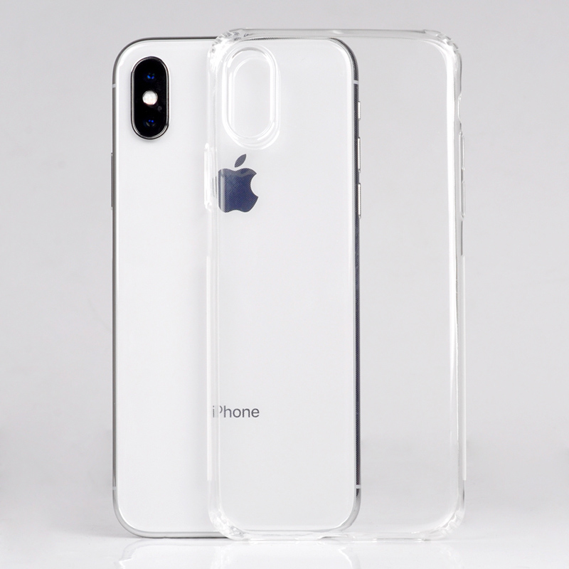 iphone x clear  (3)