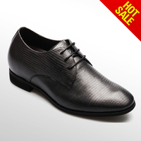european mens leather shoes / elevator door shoes / evening shoes 236H31