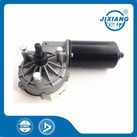 DAF F1700 1600 Iveco Neoplan Front Windshield Wiper Motor 403873 VALEO 0028203042 002 820 30 42 0038202742 003 820 27 42