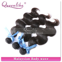 FDX 100% natural 2014 new design product hot 6a aliexpress wave wholesale virgin malaysian hair