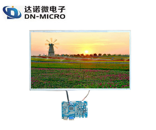 factory directly sale HDMI 21.5 inch 1920x1080 LCD module