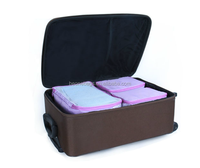 new products 2014 bags womens eminent luggage sets