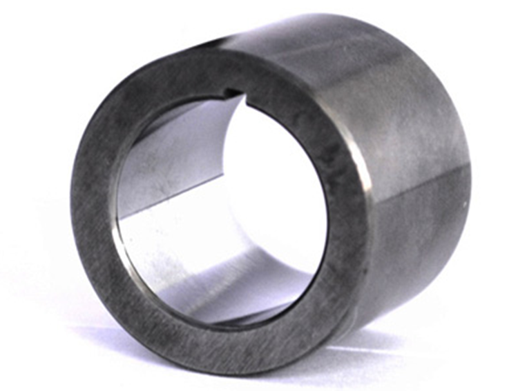 Cemented Carbide Small Tube Bushing In Oil Field Utility