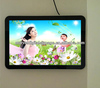 /product-detail/26-inch-high-resolution-wall-mount-touch-screen-wholesale-lcd-tv-samsung-touch-screen-tv-1585989693.html