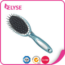 New arrival natural hair detangler brush