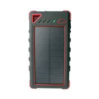 Rohs Solar Charger Instructions Mobile Solar