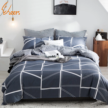 Hot Wholesale 100% Cotton Bed Sheet Bedding <strong>Set</strong> with Pillowcase