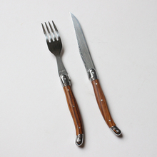 China Manufacturer fashion Design ceramic knives set