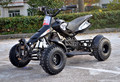 49cc Mini ATV QUAD