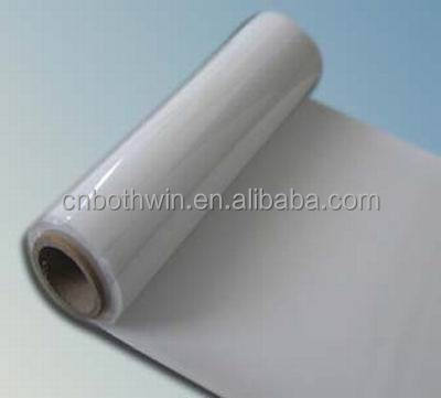 sticky silicone Rubber Sheets used for rubber gaskets