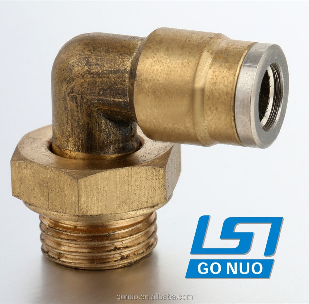 China gold manufacturer hex flange copper 90 degree elbow pipe