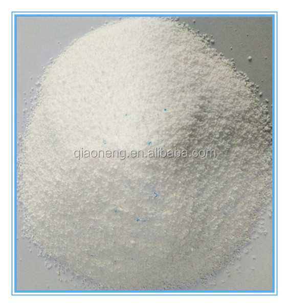 clothes washing powder for hand and washing machine