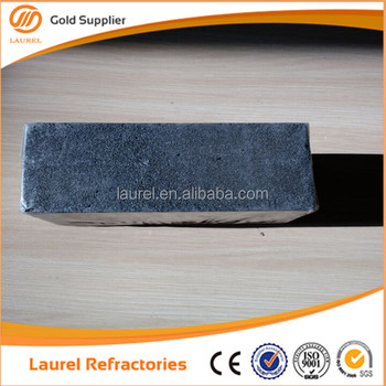 Quality Grill Cleaning Brick For Home Barbecue