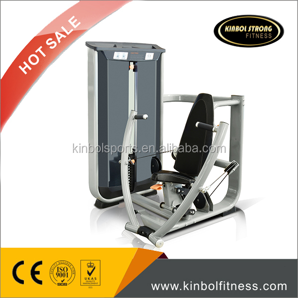 search cheap price easy foldable lose weight fitness equipment/fitness centre/best gym club center