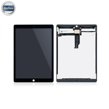 "Lcd Screen Assembly For Ipad Pro 12.9"",For Ipad Pro 12.9"" Full Screen Lcd ,For Ipad Pro 12.9""Original Lcd Display + Screen"