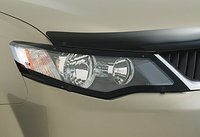 Head Light & Driving Light Protectors*OEM Quality*