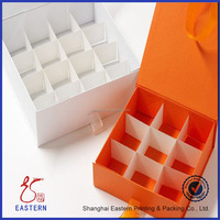 Eco Friendly High Quality Gift Box