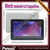 2014 best-selling cheapest 9 inch tablet pc