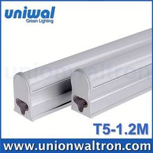 9w t5 led tube light replaceable driver t5 led tube 19w rechargeable cooper high tube lighting