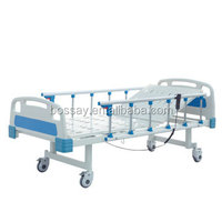 BOSSAY Electric Hospital Bed with One Function