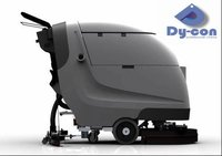 cleaning machine in high pressure dycon small floor scrubber