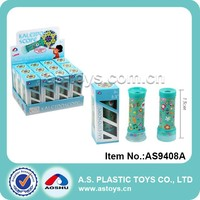 Magical promotional classic glass wholesale kaleidoscope for children