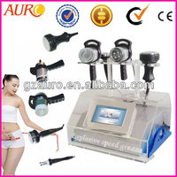 46 liposuction ultrasonic machine that remove belly fat