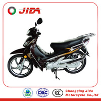 cheap 49cc pocket bikes JD110C-20