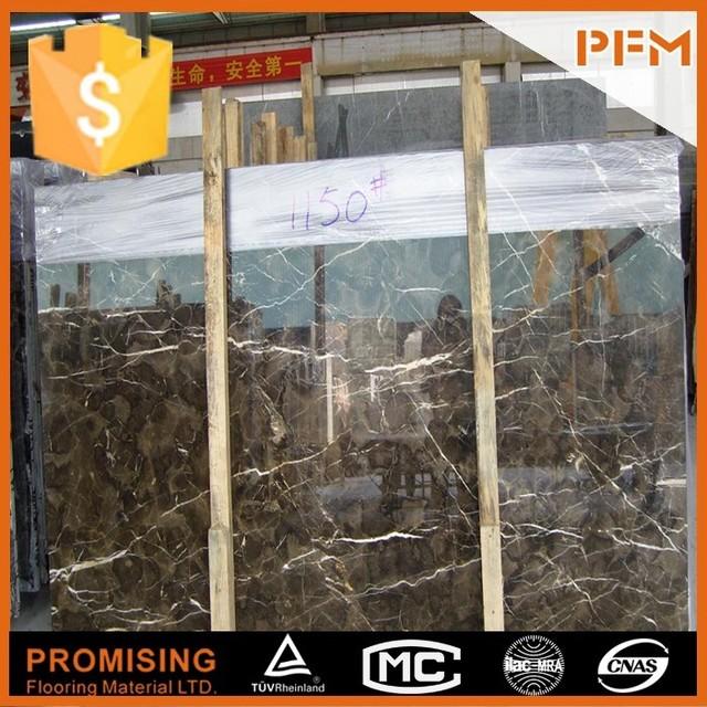 sauna room flooring natural stone mica slabs