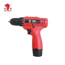 Wholesale new type craft battery electric cordless power drill