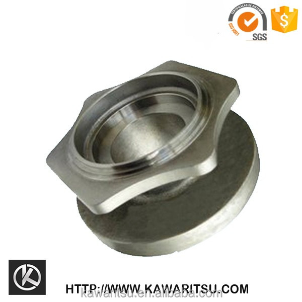 CNC machined spare names of motorcycle parts parts titanium buyer