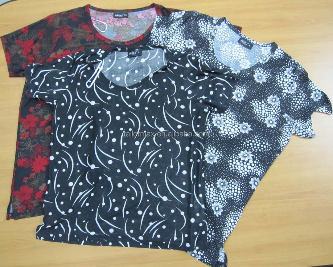 Garment stocklots,good quality and low prices