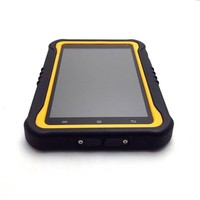 7 inch Android 3G NFC Wifi/bluetooth Quad Core 1.4GHz RFID tablet PC