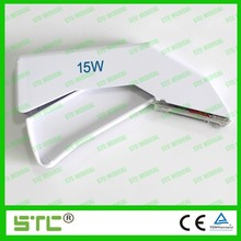 High Quality Disposable Skin Stapler