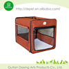 Pet Kennel Soft Side Crate Deluxe Dog Soft Carrier