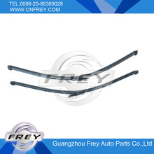 wiper blade for sprinter 906 0018203945