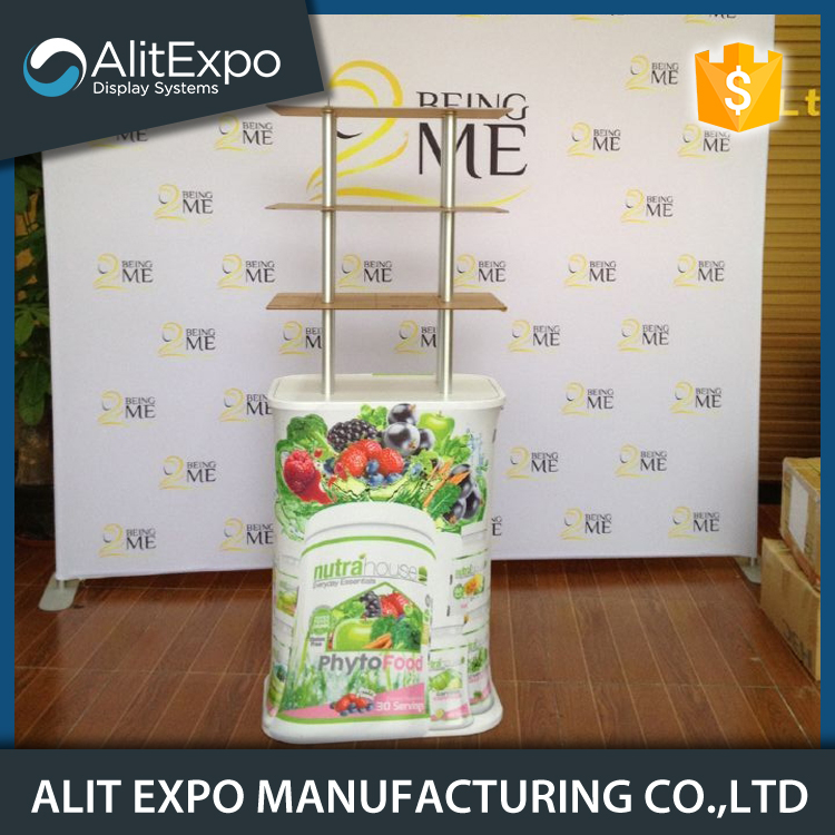 Different Models of display wedding backdrop panel From China supplier