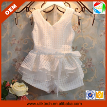 High quality best selling korean fashion kids (Ulik-A0048)