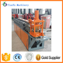 china alibaba kitchen cabinet roller shutter door machine