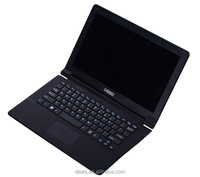 "Latest 14.0"" Ultrabook Laptop Celeron J1800 Dual Core 1920*1080P Screen USB 3.0 Port Netbook OEM Service"