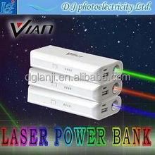 Green Laser Pointing 500mw