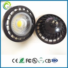 7w led light k4