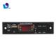 NEW Bluetooth MP3 Player Decoder Usb Mp3 Module