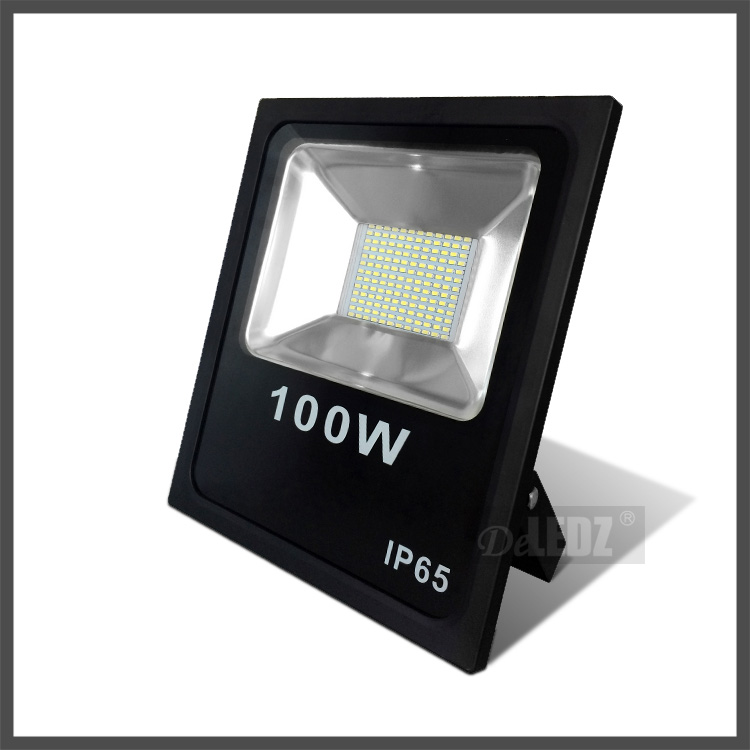 High quality IP65 mini led flood light fixtures 20w outdoor for landscape architectural billboard