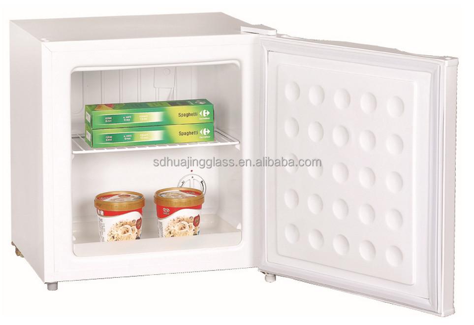 Hotel Mini Freezer Ice Cream Display Freezer Buy Ice