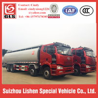 China Supplier GLS 8X4 Big Volume