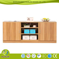 2016 new design Modern TV Stand Cabinet Unit Furniture Solid MDF