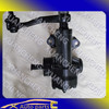New for toyota steering box 4531035330 45310-35330
