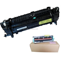 Fuser assembly unit for Samsung printer ML-3310 3710 3750 professional Laser printer spare parts